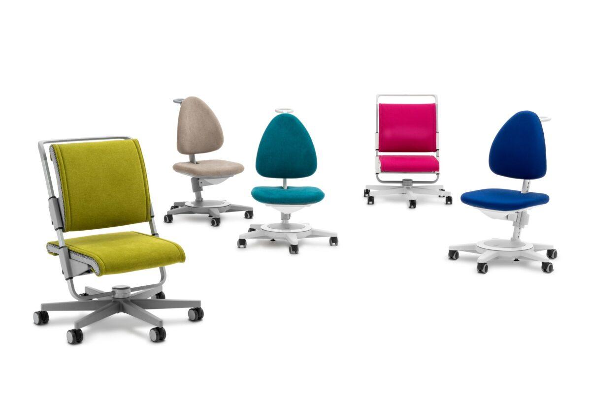 sedie-ergonomiche-2