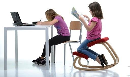 sedie-ergonomiche-3