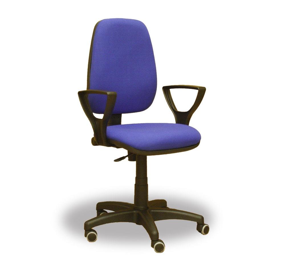 sedie-ergonomiche-4