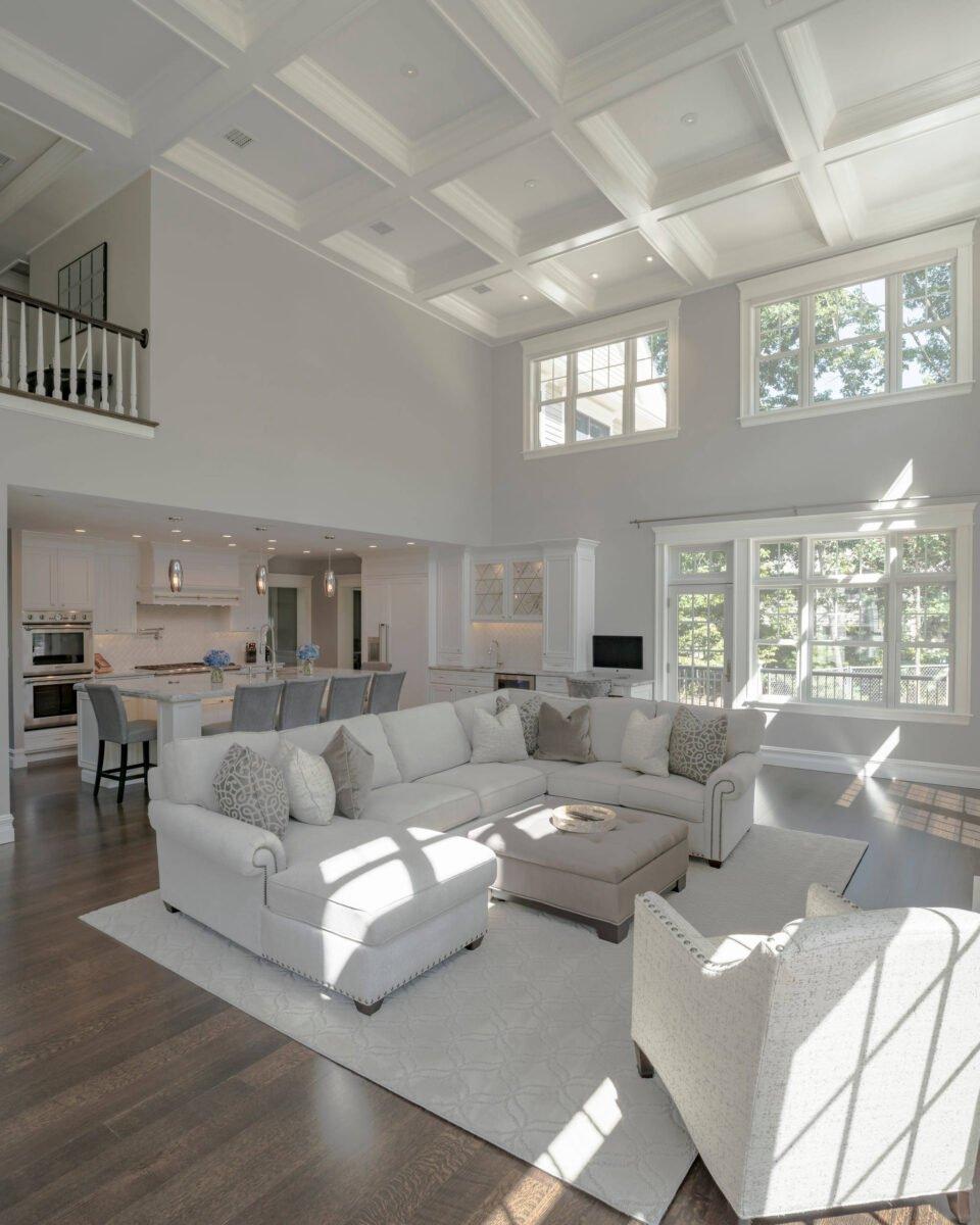 soggiorno-contemporaneo-bianco