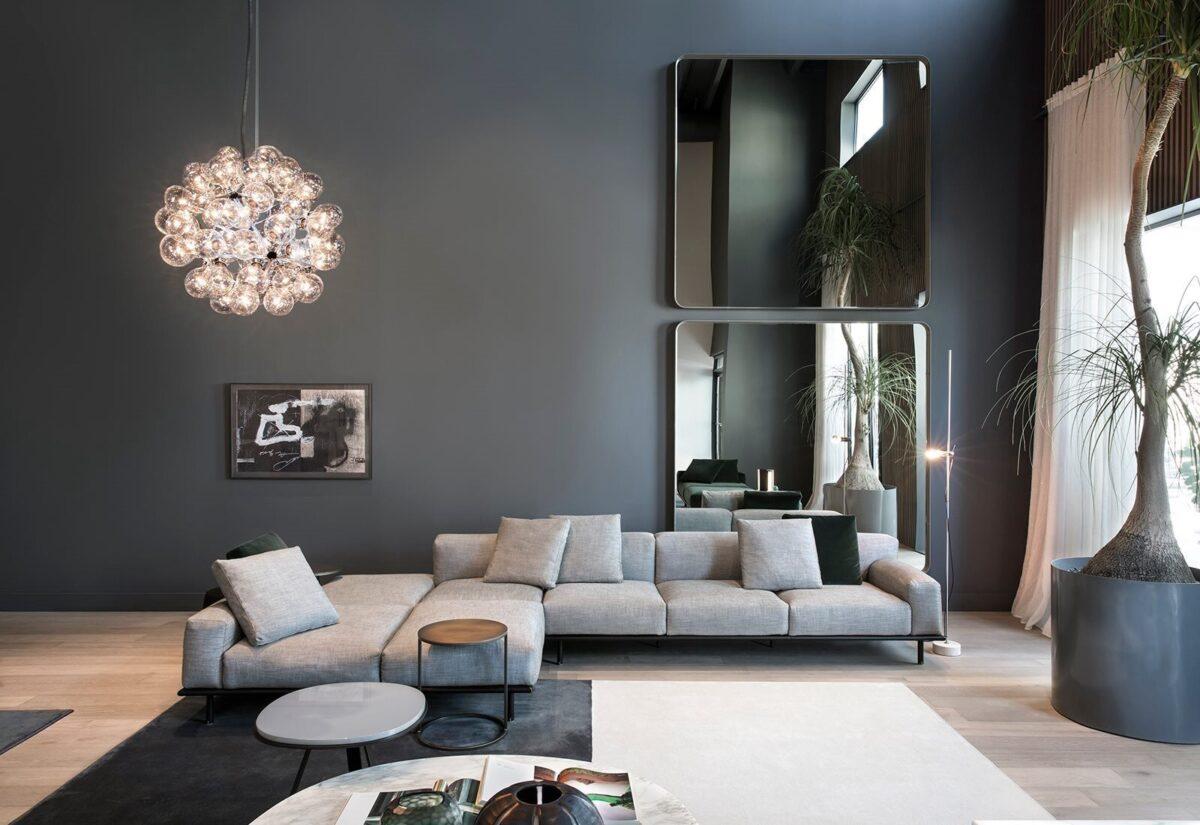 soggiorno-contemporaneo-grigio