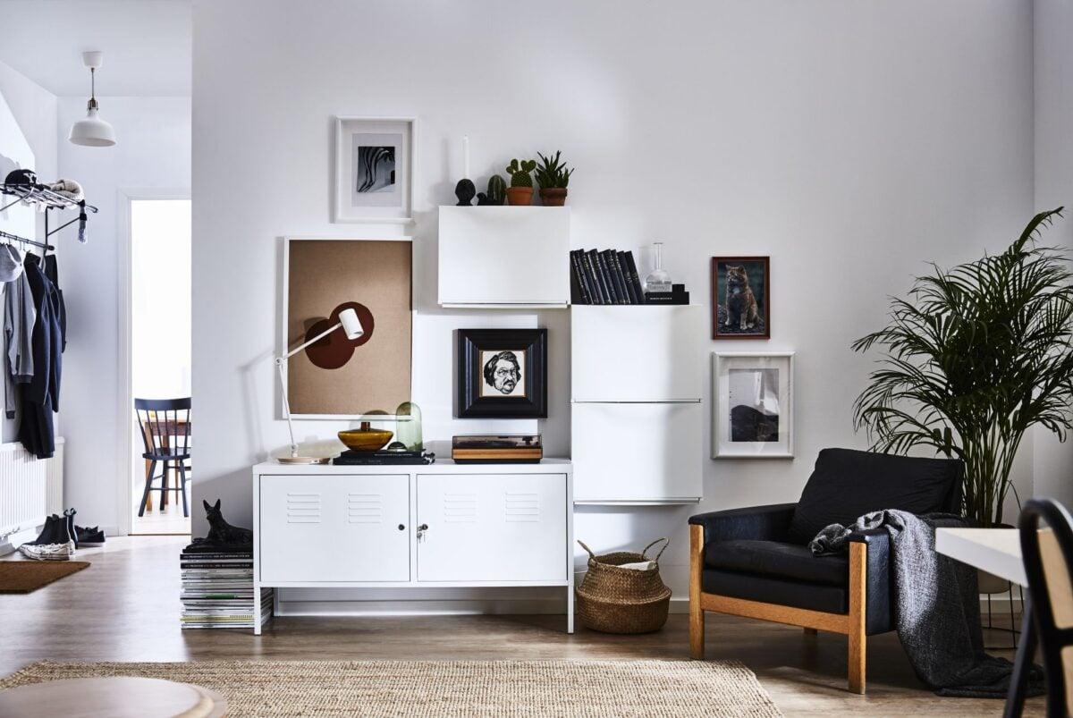 soggiorno-contemporaneo-moderno