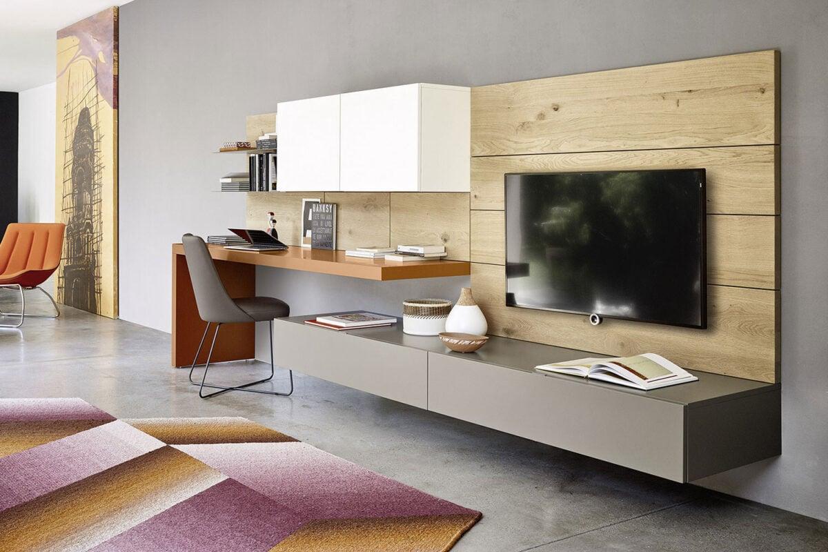 soggiorno-moderno-16