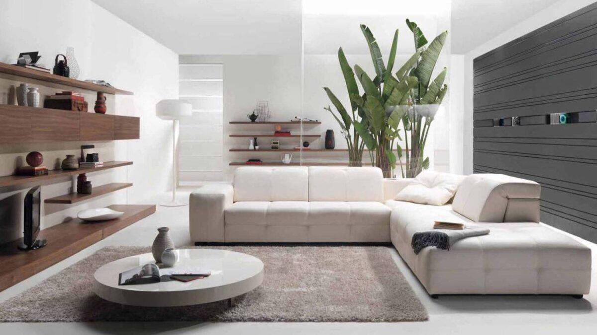 soggiorno-moderno-2