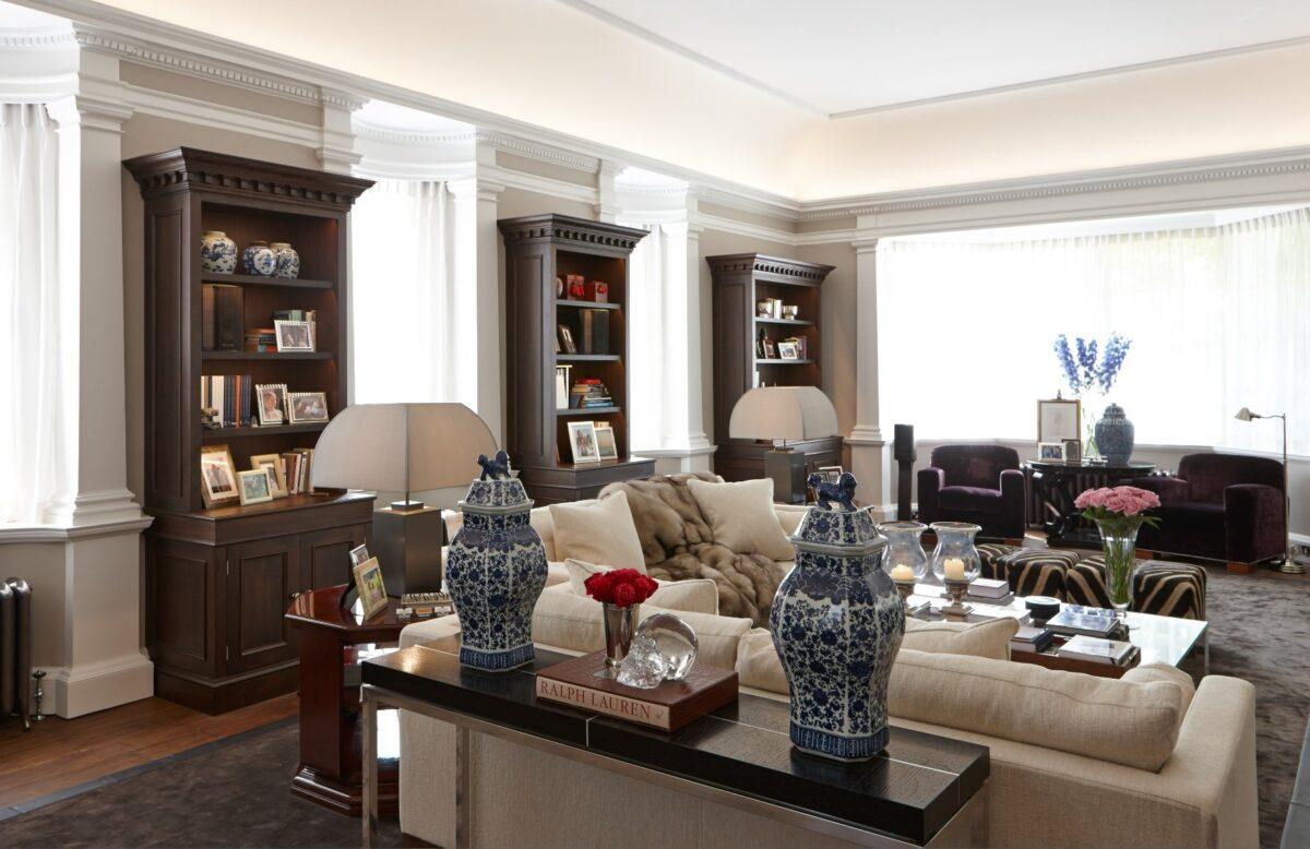 soggiorno-stile-classico 12