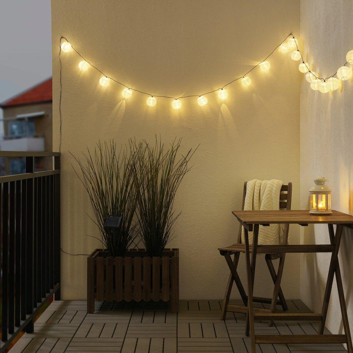 solarvet-illuminazione-a-led-24