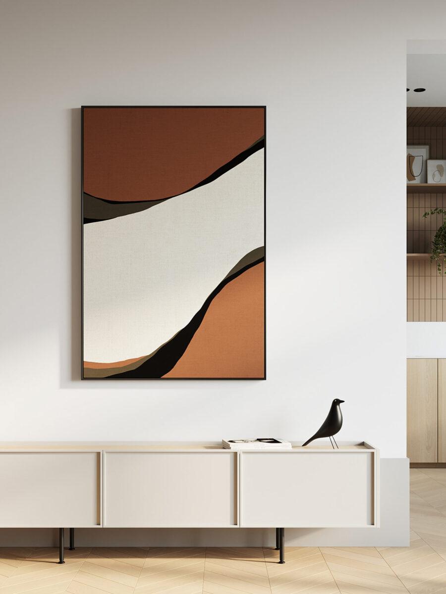 stile-soft-minimal-quadri