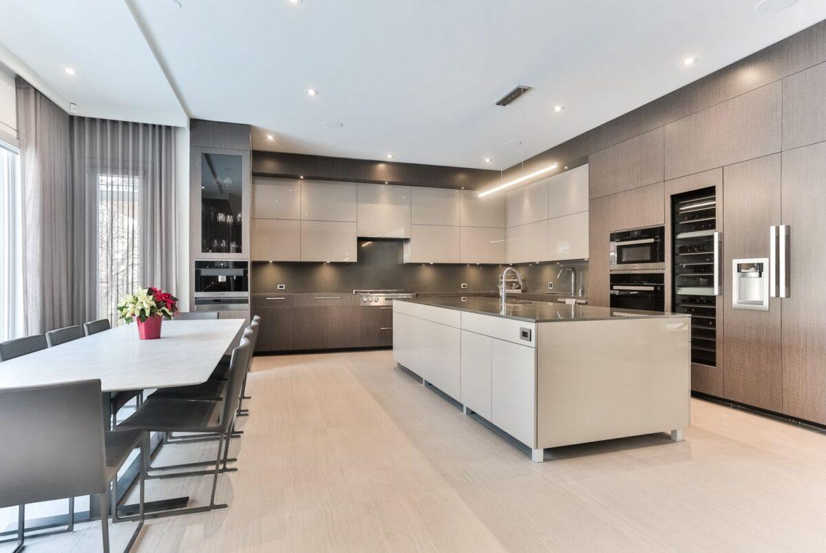 superfici-lucide-cucina