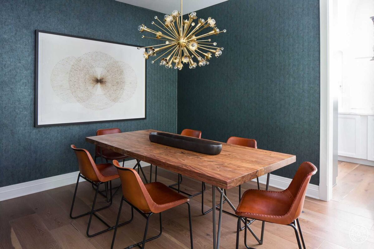 tavoli-da-pranzo-stile-moderno