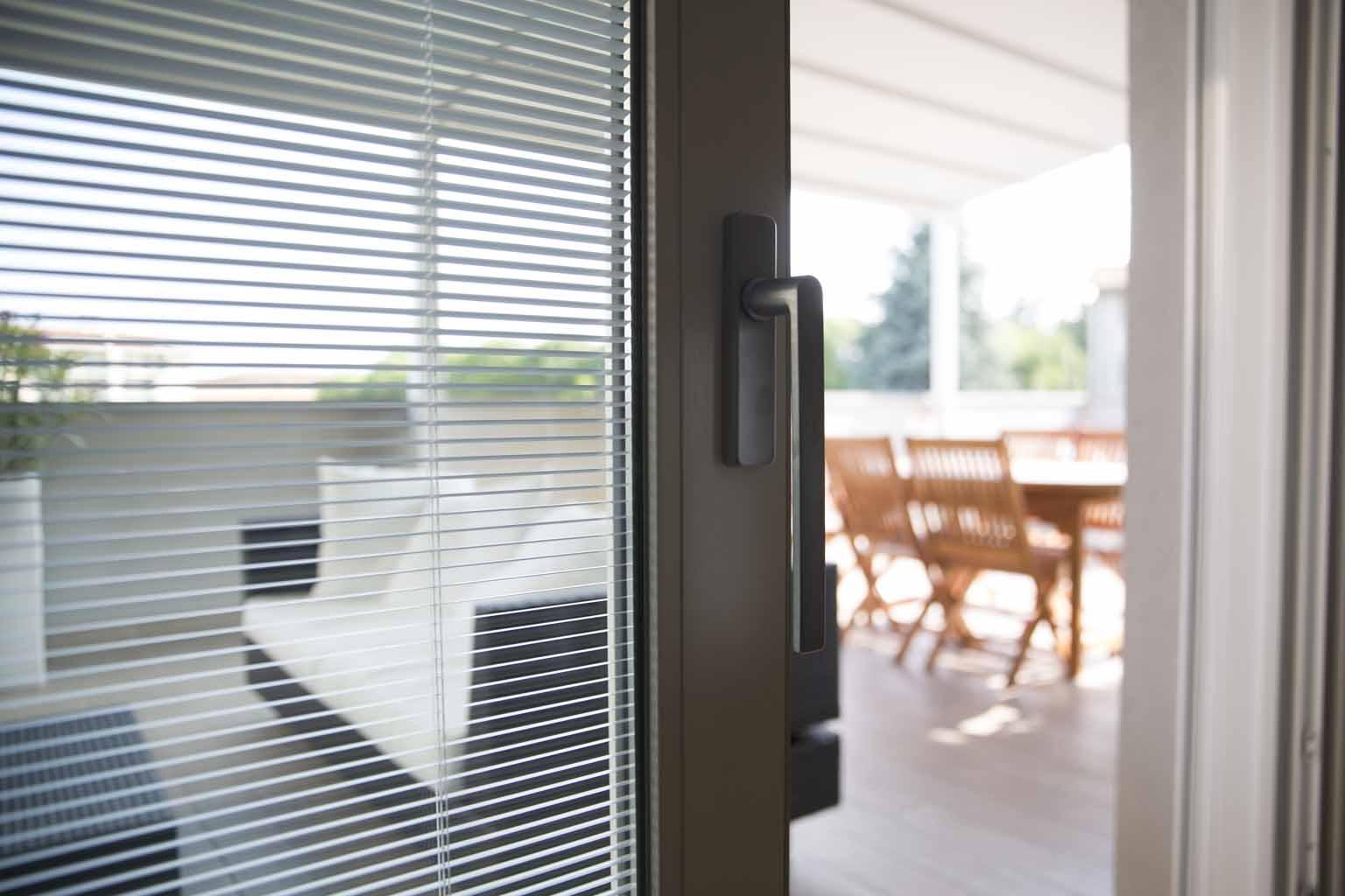 trattamenti-per-finestre