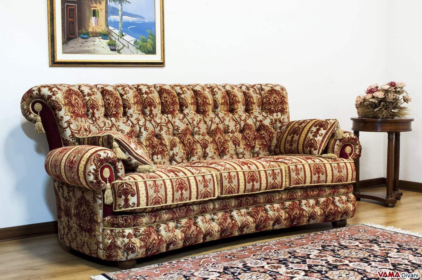 vama-divani-su-misura-catalogo-15