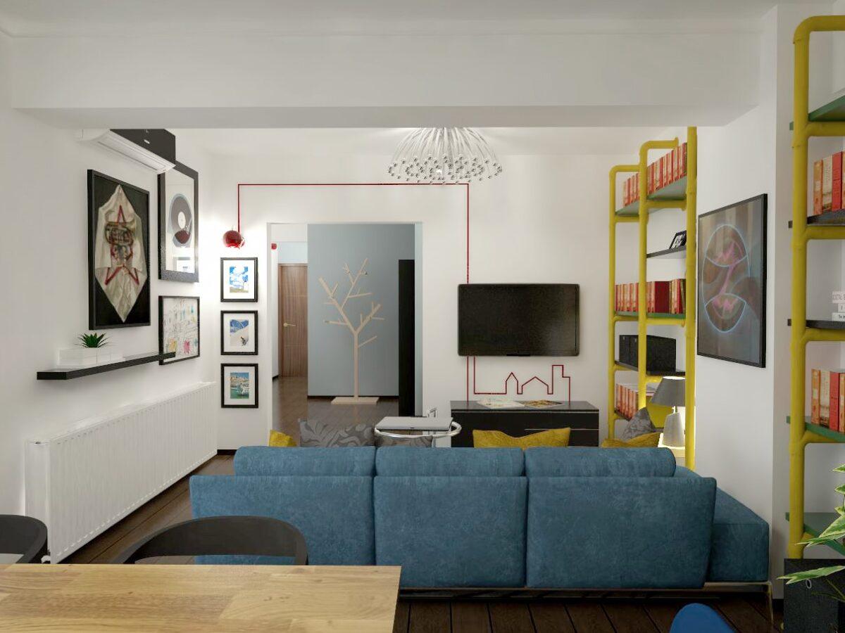 10-errori-da-non-fare-nell'arredare-casa-in-stile-eclettico-12