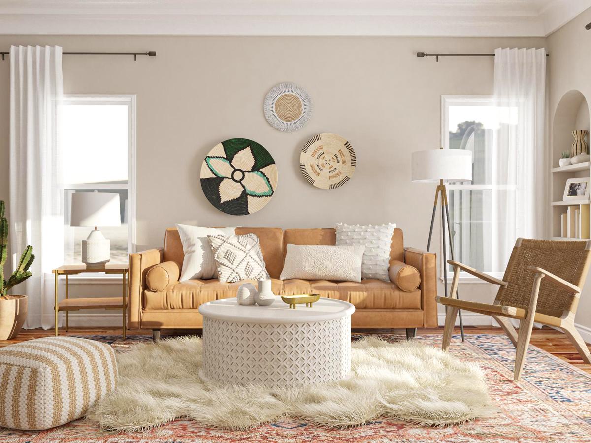 10-errori-da-non-fare-nell'arredare-casa-in-stile-eclettico-14