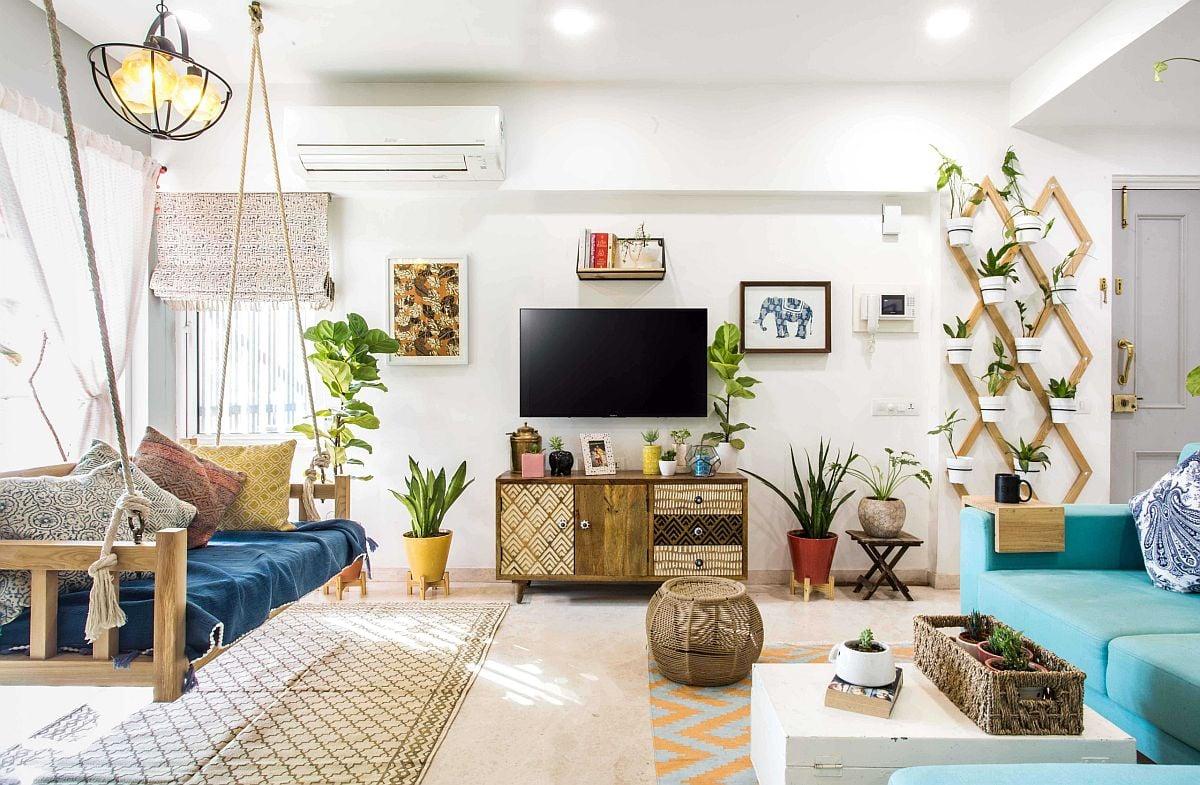 10-errori-da-non-fare-nell'arredare-casa-in-stile-eclettico