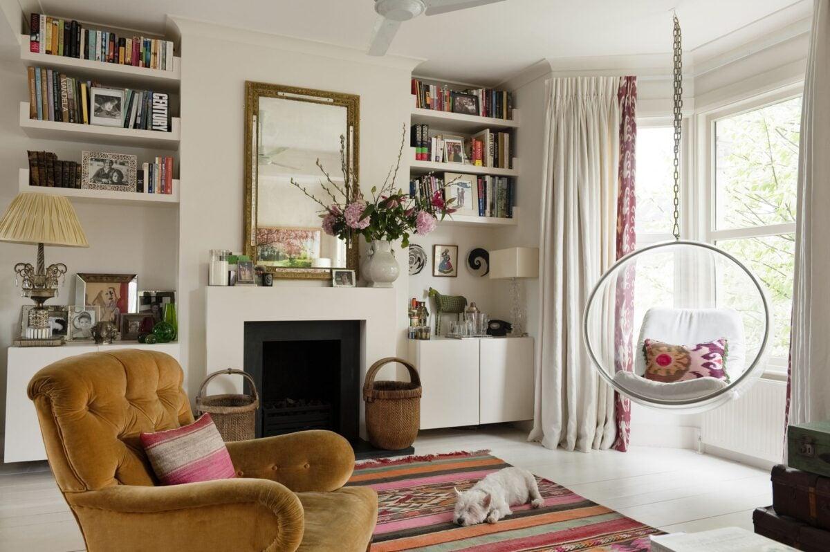 10-regole-per-arredare-casa-in-stile-eclettico-1