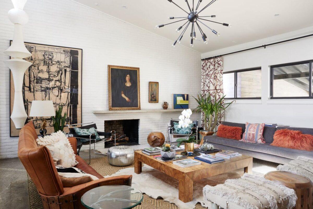 10-regole-per-arredare-casa-in-stile-eclettico-11