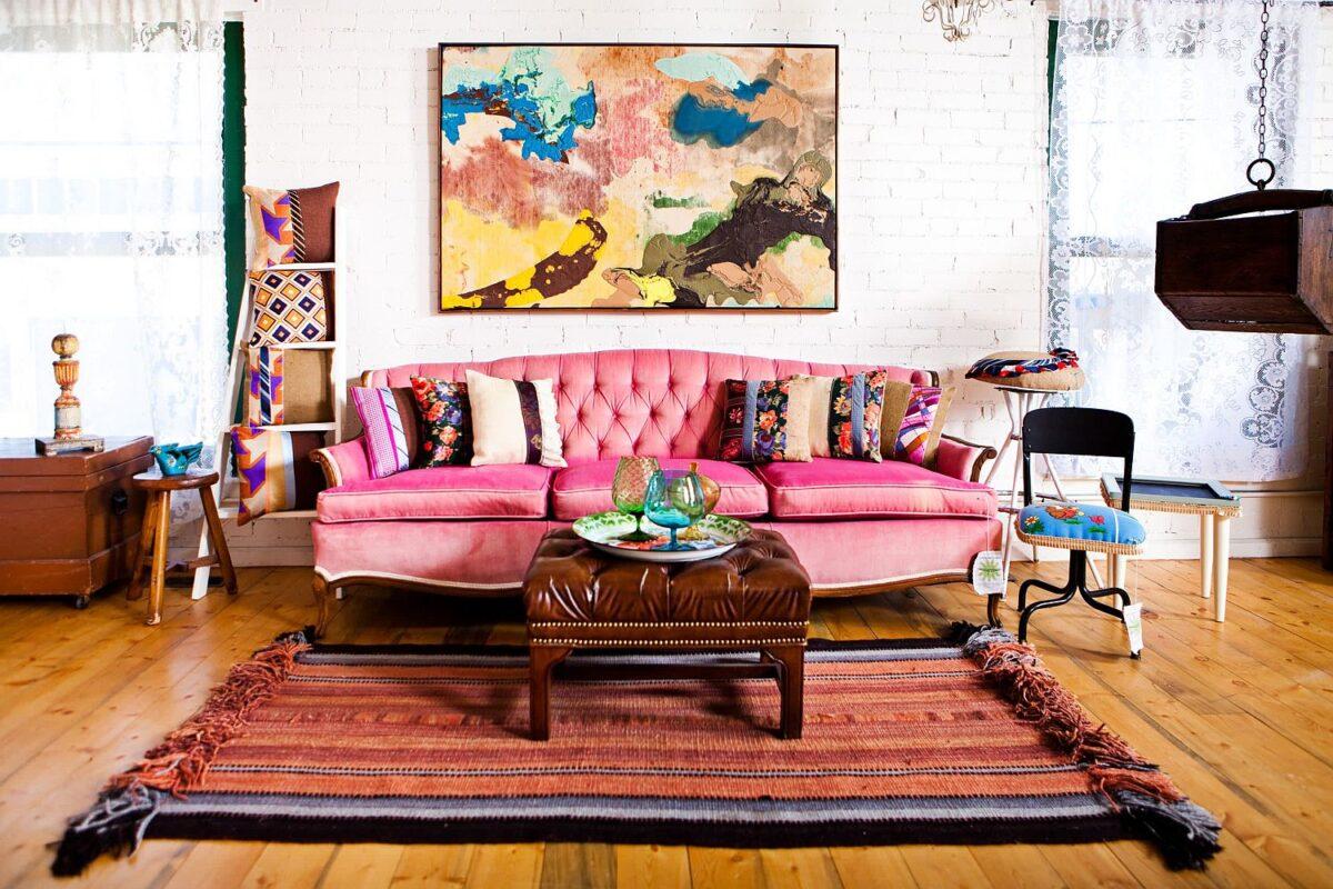 10-regole-per-arredare-casa-in-stile-eclettico-12