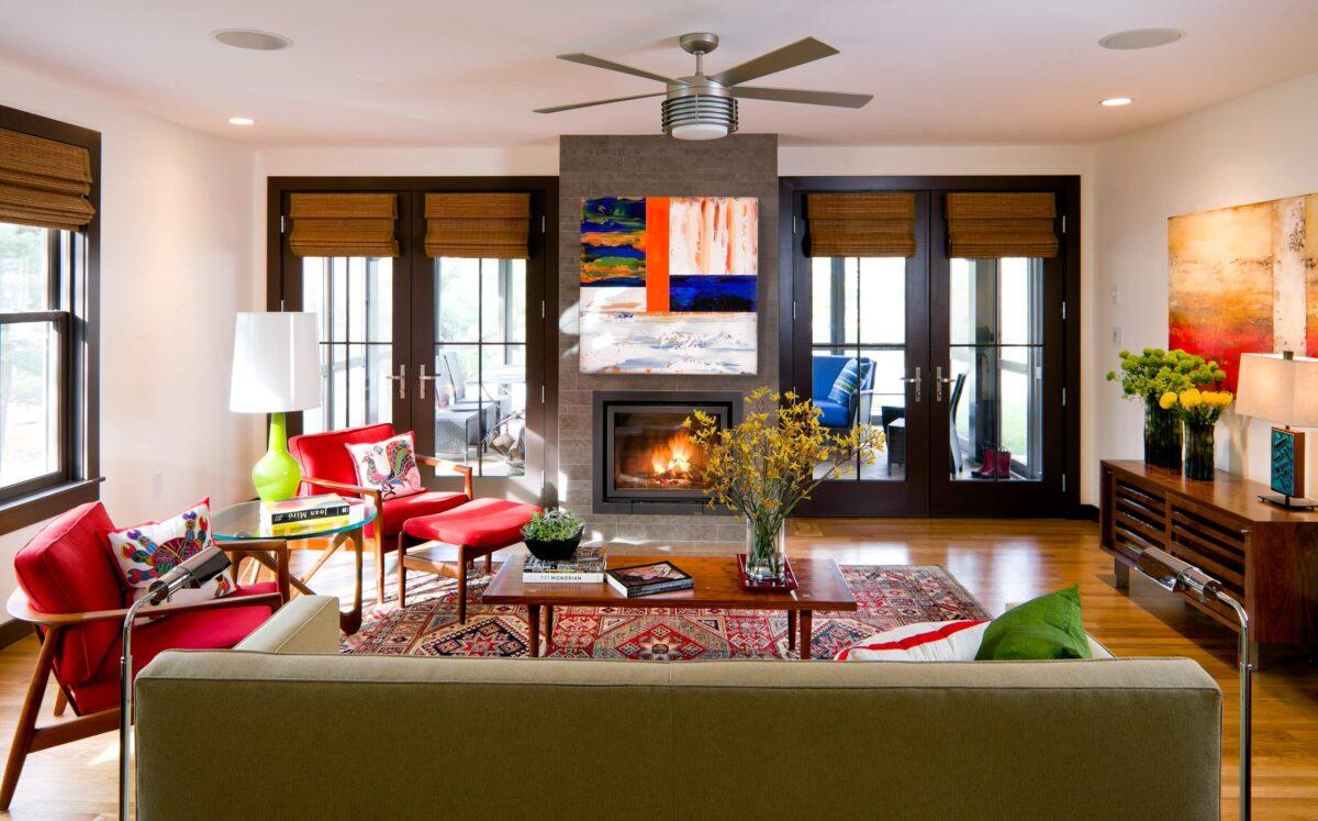 10-regole-per-arredare-casa-in-stile-eclettico-16