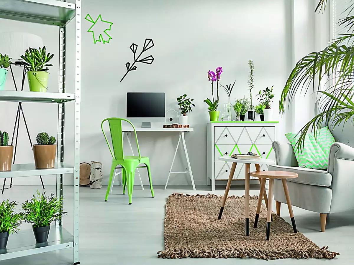 10-regole-per-arredare-casa-in-stile-eclettico-23