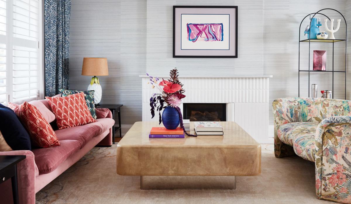 10-regole-per-arredare-casa-in-stile-eclettico-24