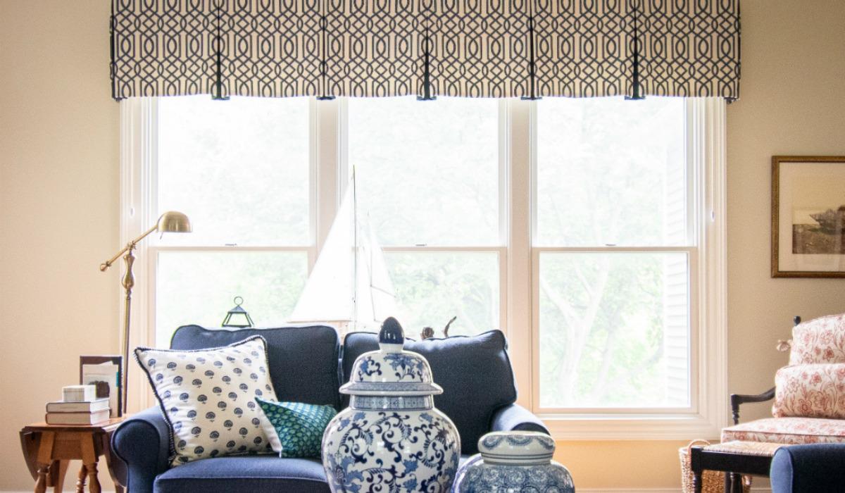 10-regole-per-arredare-casa-in-stile-eclettico-25