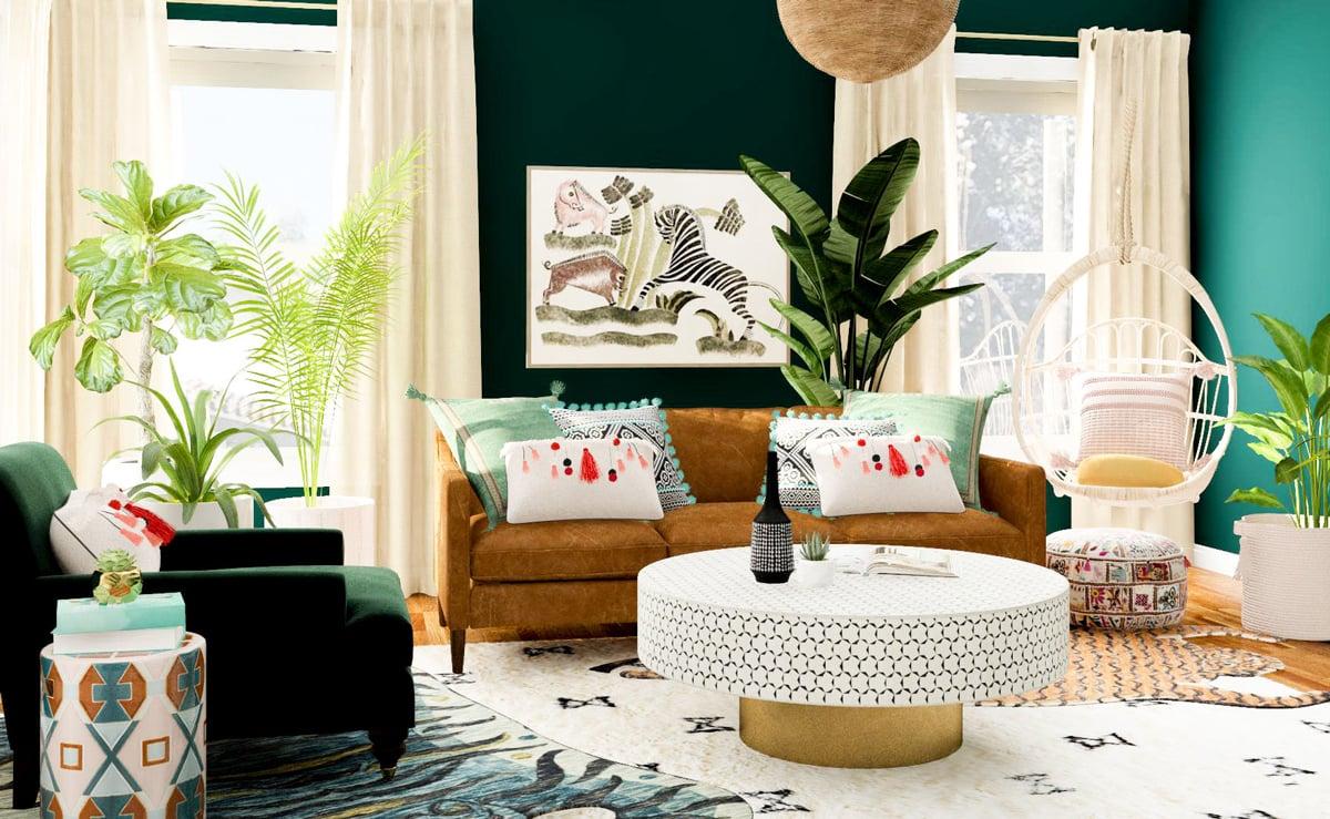 10-regole-per-arredare-casa-in-stile-eclettico-6