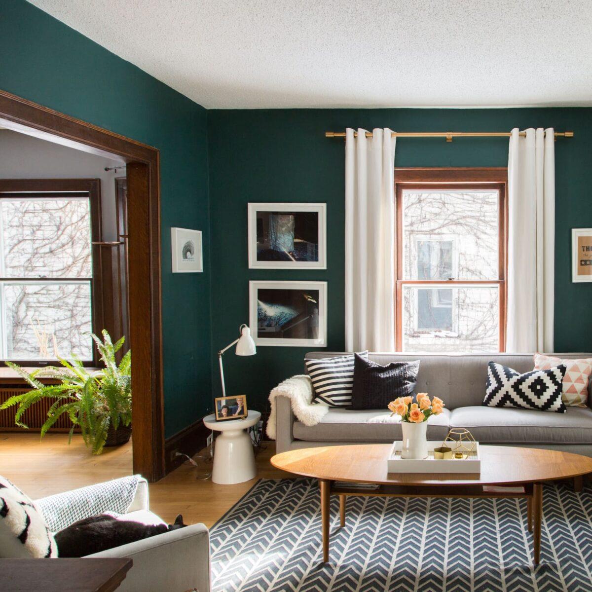 5-colori-eleganti-per-il-soggiorno-14