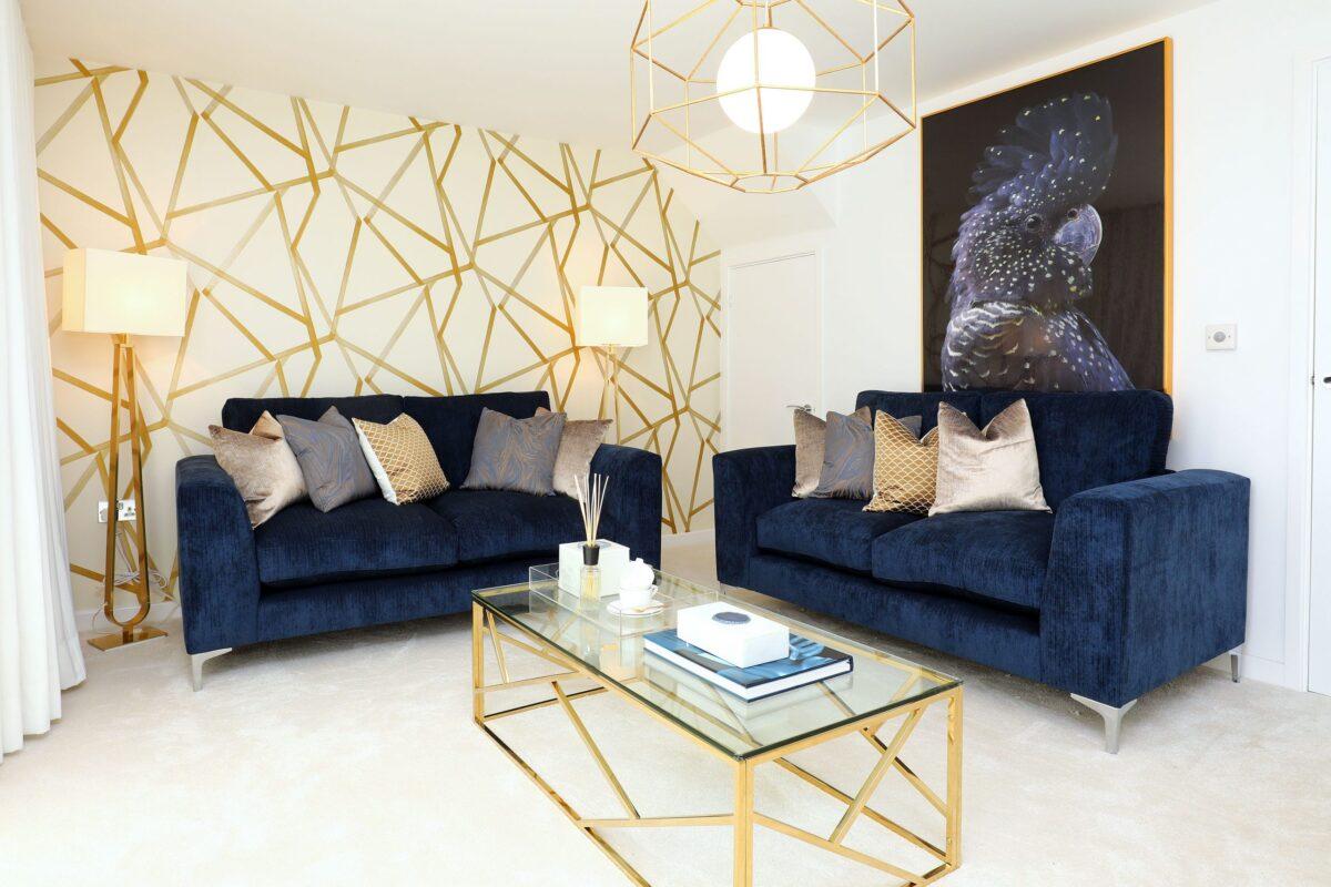 5-colori-eleganti-per-il-soggiorno-23