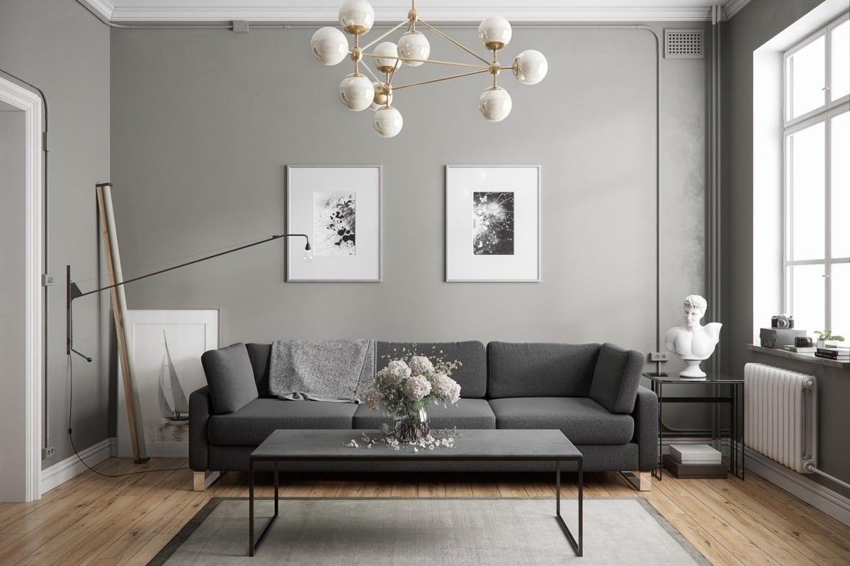 5-colori-eleganti-per-il-soggiorno-26