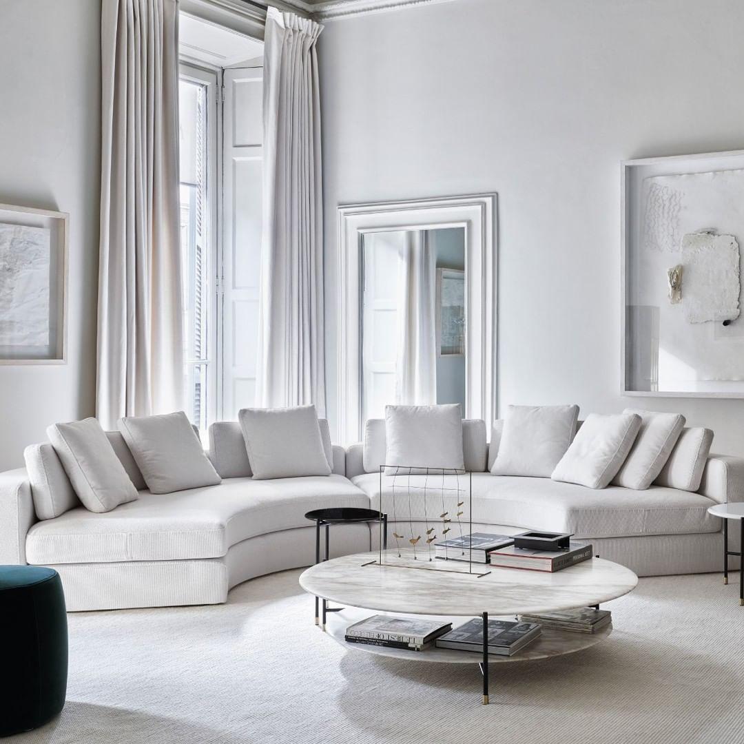 5-colori-eleganti-per-il-soggiorno-9