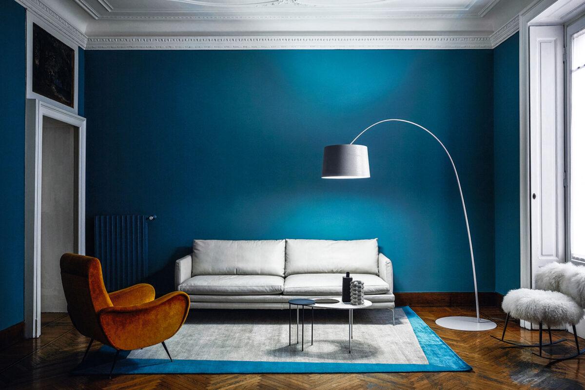 Foscarini-catalogo-lampade-2021 29