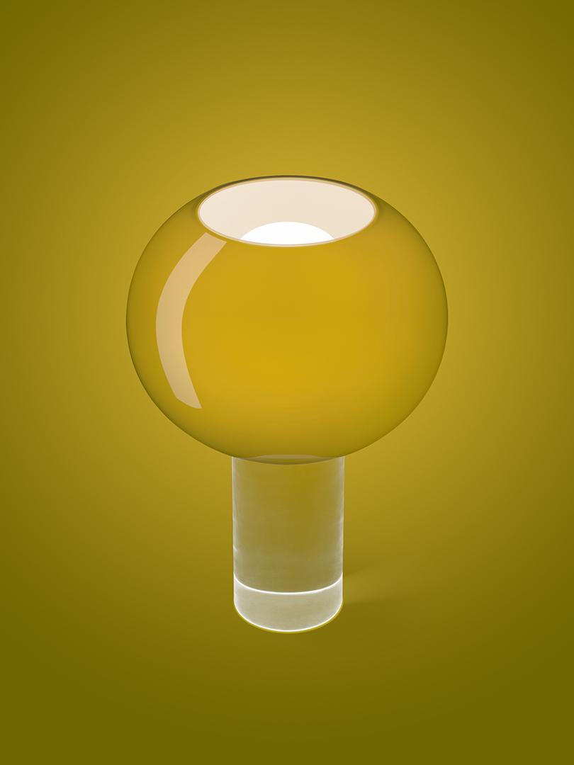 Foscarini-catalogo-lampade-2021 36