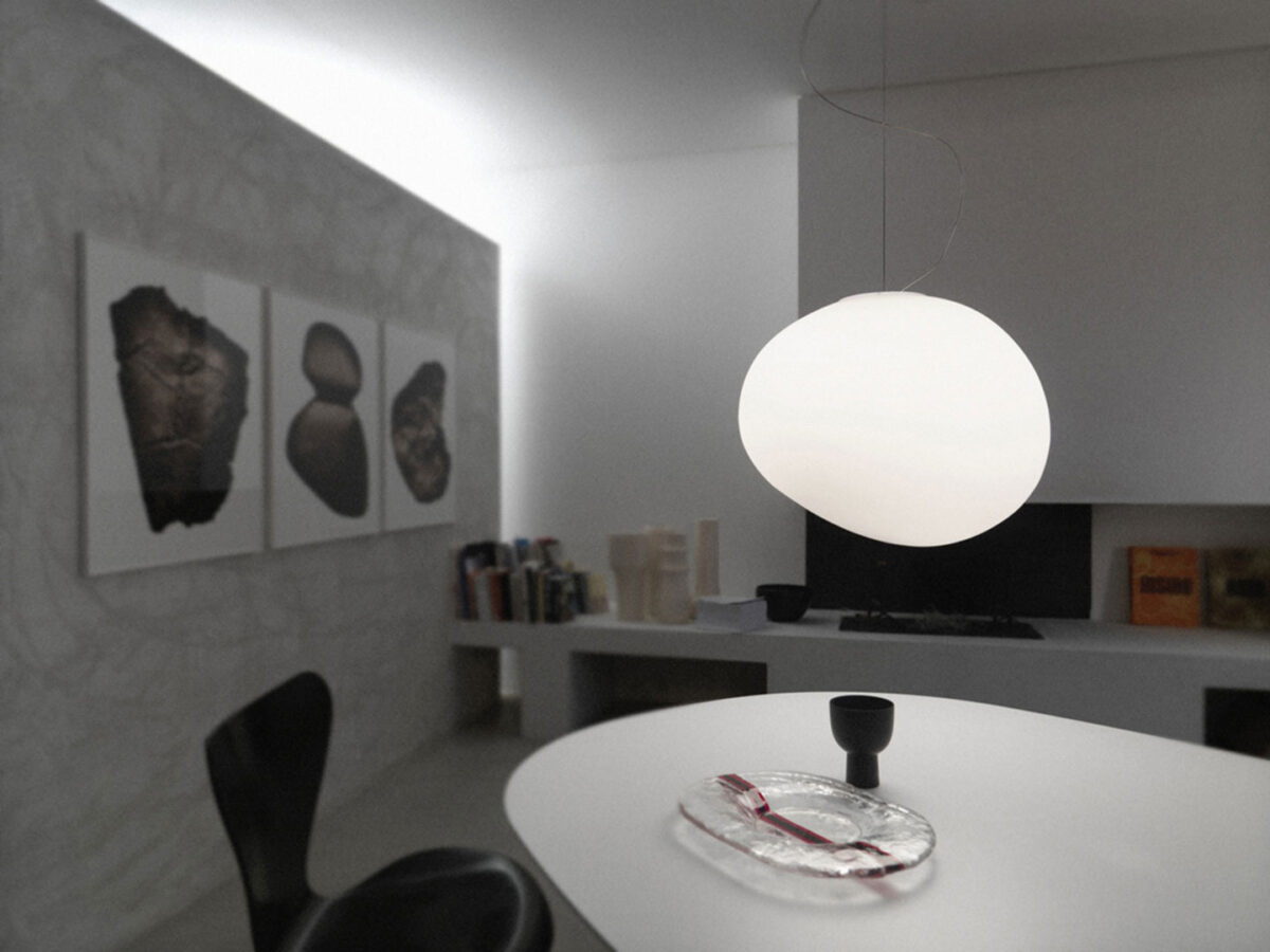 Foscarini-catalogo-lampade-2021 4