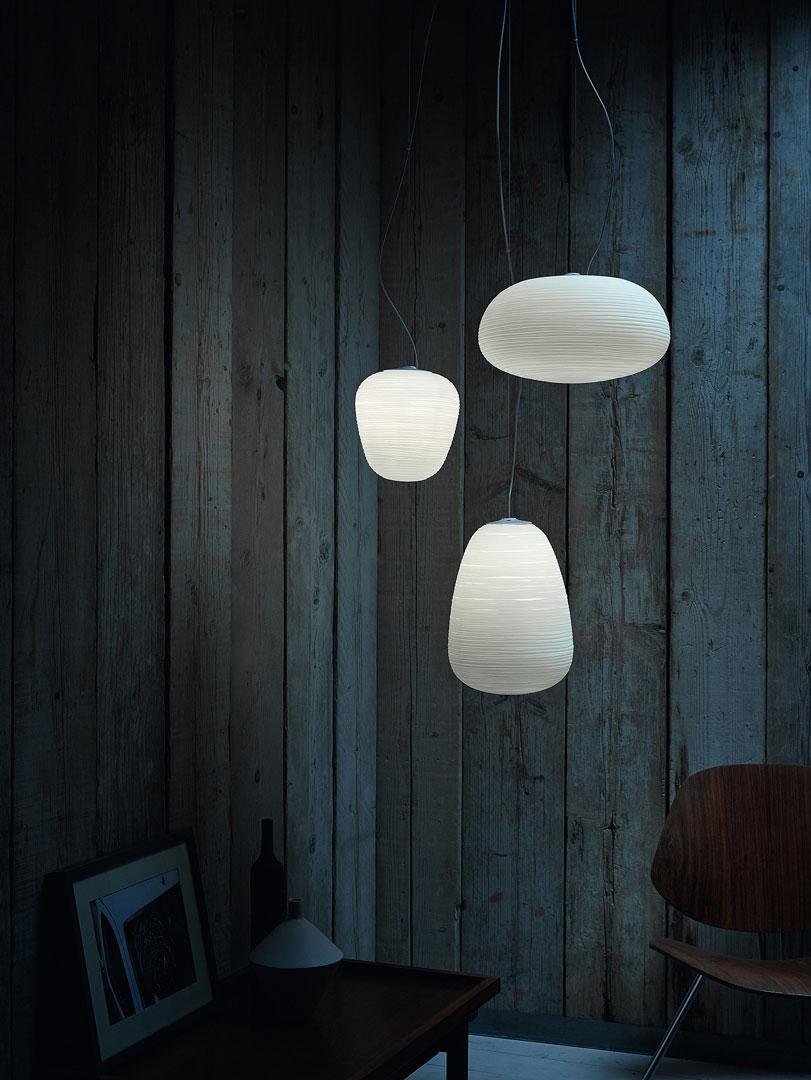 Foscarini-catalogo-lampade-2021 70