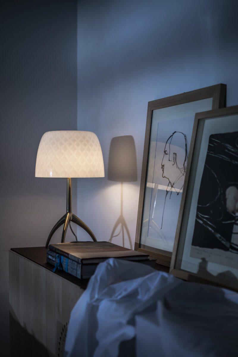 Foscarini-catalogo-lampade-2021 74