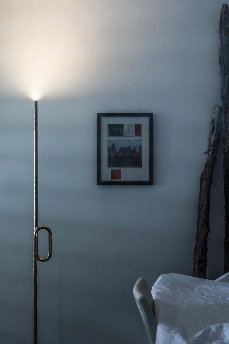 Foscarini-catalogo-lampade-2021 80