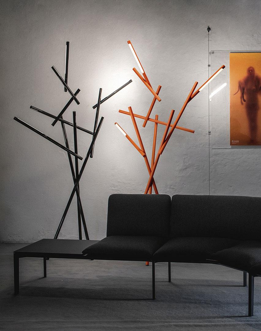 Foscarini-catalogo-lampade-2021 81