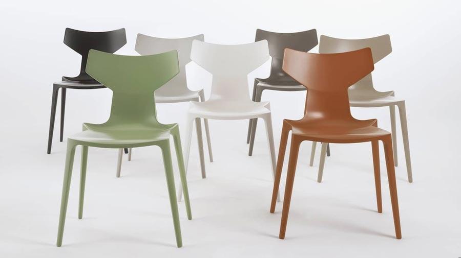 Kartell-sedie-catalogo-1