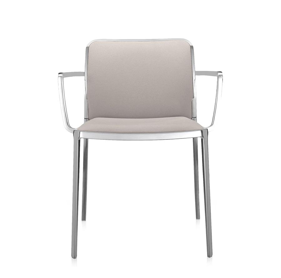 Kartell-sedie-catalogo-audrey-soft