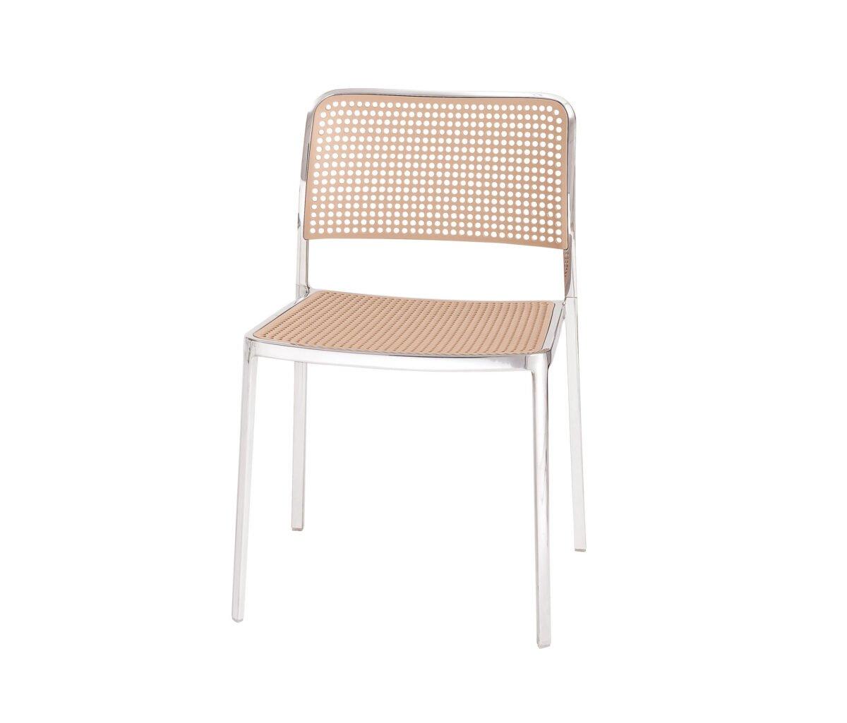 Kartell-sedie-catalogo-audrey