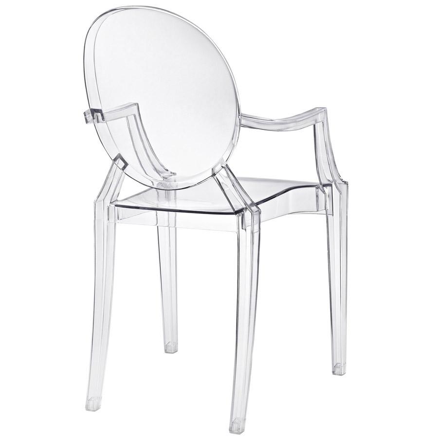 Kartell-sedie-catalogo-ghost
