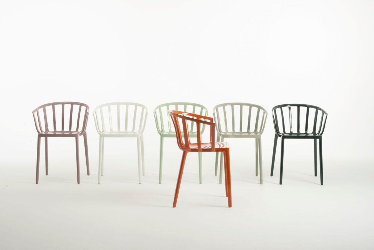 Kartell-sedie-catalogo-venice