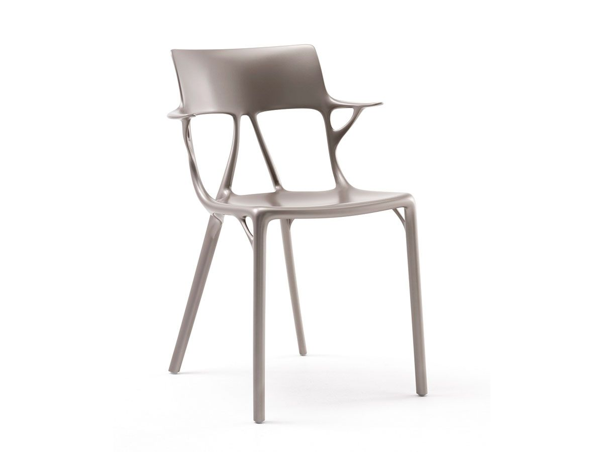 Kartell-sedie-catalogo