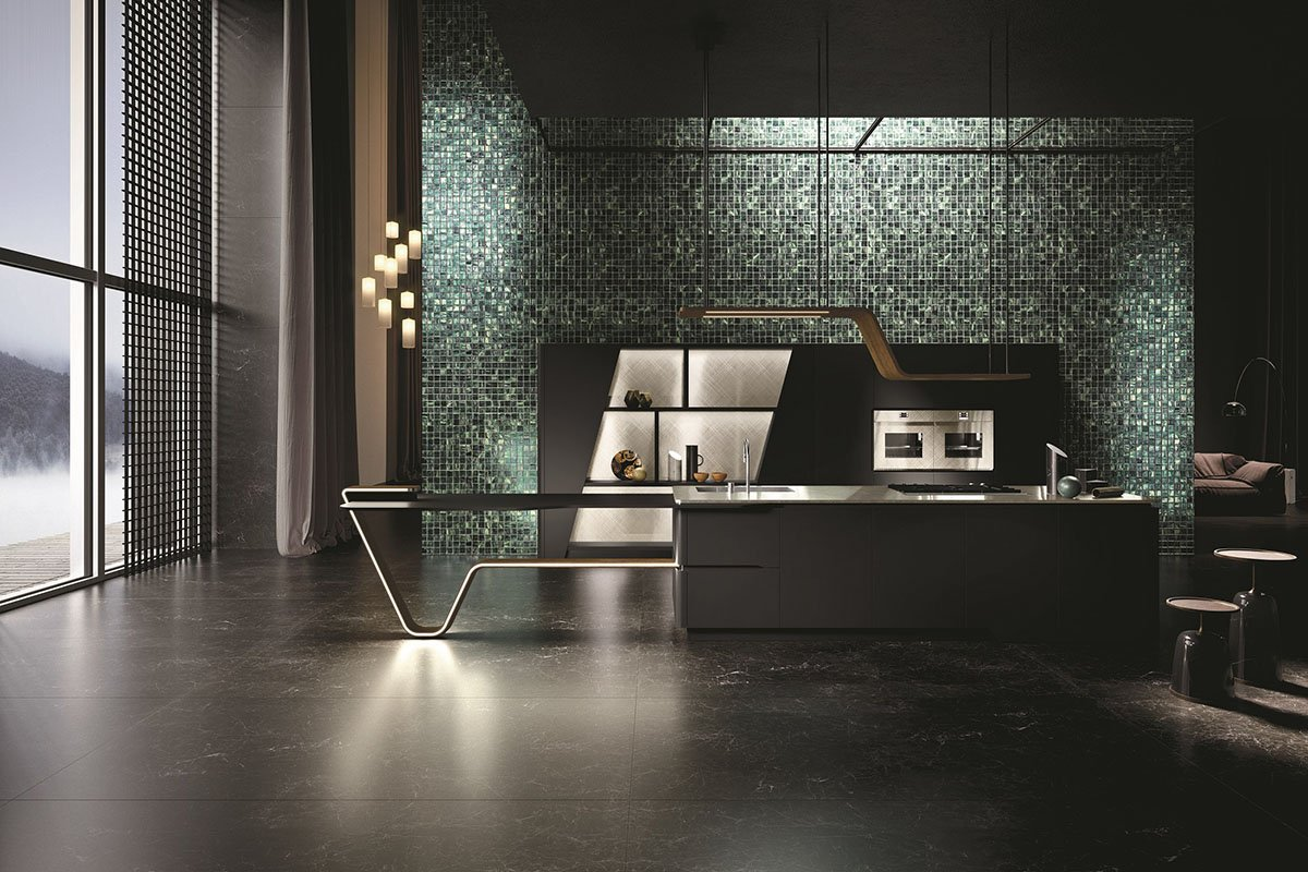 Snaidero-catalogo-2021-cucine-made-in-Italy 10