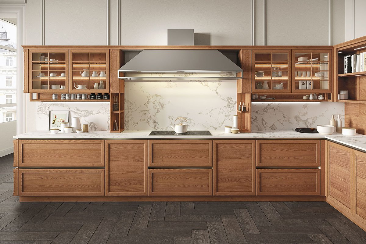 Snaidero-catalogo-2021-cucine-made-in-Italy 15