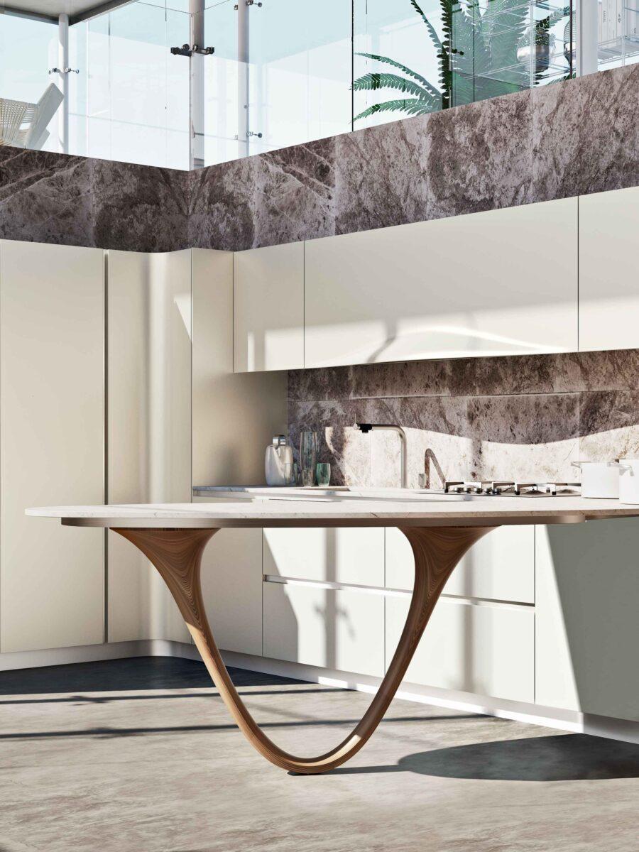 Snaidero-catalogo-2021-cucine-made-in-Italy 18