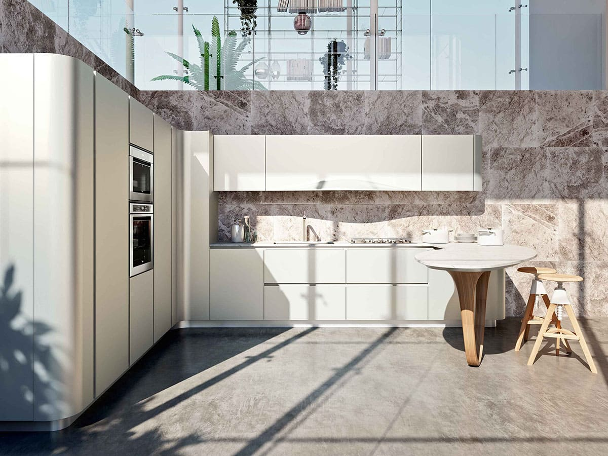 Snaidero-catalogo-2021-cucine-made-in-Italy 19 (1)