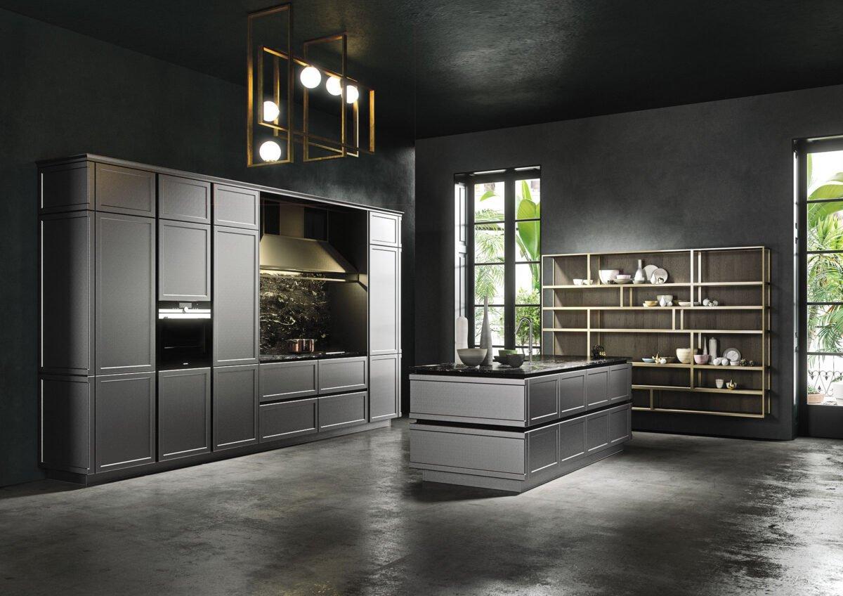 Snaidero-catalogo-2021-cucine-made-in-Italy 20