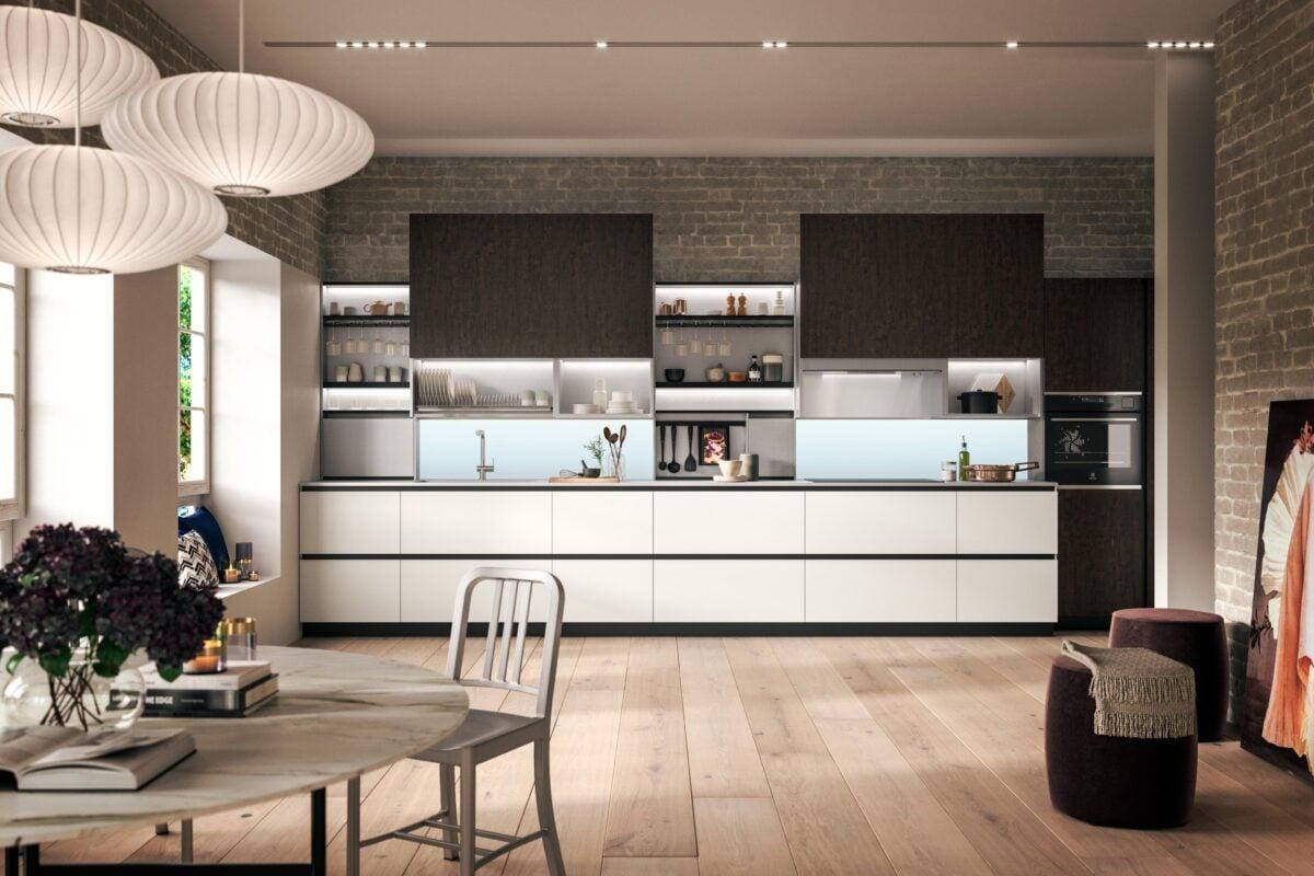 Snaidero-catalogo-2021-cucine-made-in-Italy 23