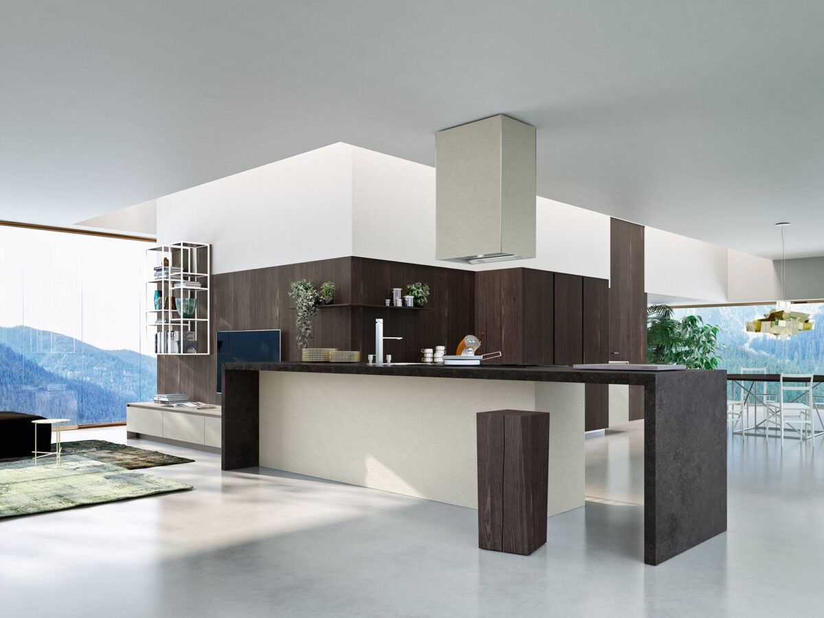 Snaidero-catalogo-2021-cucine-made-in-Italy 24